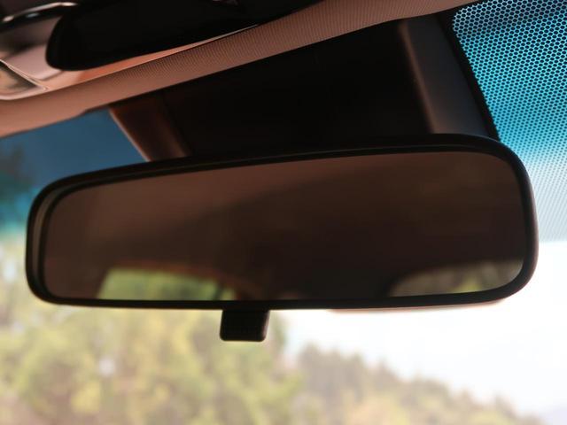 S ディスプレイオーディオ セーフティセンス プリクラッシュ/レーダークルーズ インテリジェントコーナーセンサー LEDヘッド/オートマチックハイビーム 禁煙車 レーンレーシングアシスト バックカメラ(47枚目)