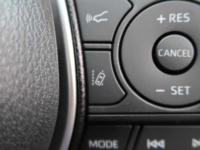 S ディスプレイオーディオ セーフティセンス プリクラッシュ/レーダークルーズ インテリジェントコーナーセンサー LEDヘッド/オートマチックハイビーム 禁煙車 レーンレーシングアシスト バックカメラ(50枚目)