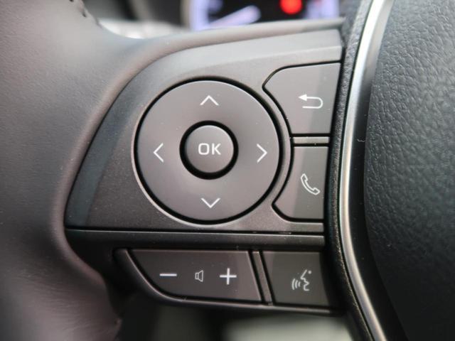 S ディスプレイオーディオ セーフティセンス プリクラッシュ/レーダークルーズ インテリジェントコーナーセンサー LEDヘッド/オートマチックハイビーム 禁煙車 レーンレーシングアシスト バックカメラ(51枚目)