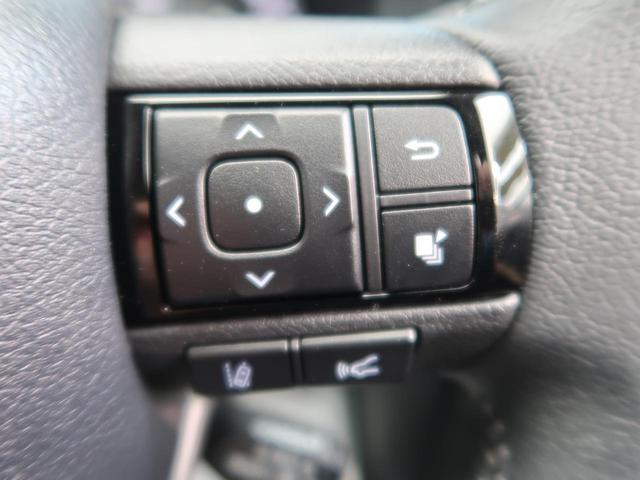 Z 登録済未使用車 プリクラッシュセーフティシステム レーンアシスト コーナーセンサー レーダークルーズコントロール LEDヘッド/フォグ 禁煙車 純正17AW スマートキー 革巻きステアリング(5枚目)