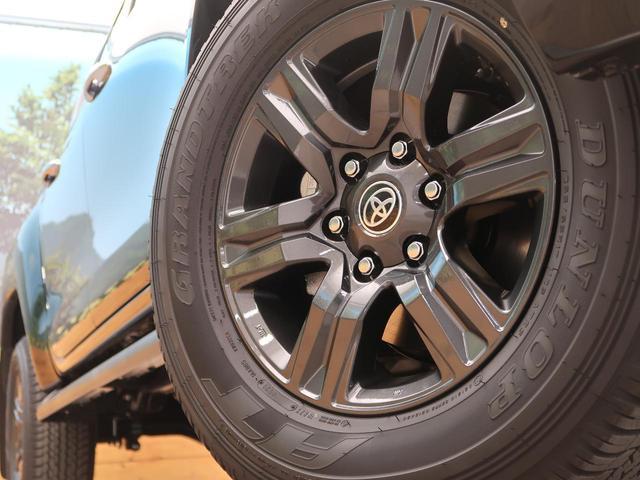 Z 登録済未使用車 プリクラッシュセーフティシステム レーンアシスト コーナーセンサー レーダークルーズコントロール LEDヘッド/フォグ 禁煙車 純正17AW スマートキー 革巻きステアリング(12枚目)