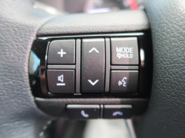 Z 登録済未使用車 プリクラッシュセーフティシステム レーンアシスト コーナーセンサー レーダークルーズコントロール LEDヘッド/フォグ 禁煙車 純正17AW スマートキー 革巻きステアリング(32枚目)