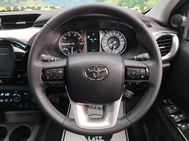 Z 登録済未使用車 プリクラッシュセーフティシステム レーンアシスト コーナーセンサー レーダークルーズコントロール LEDヘッド/フォグ 禁煙車 純正17AW スマートキー 革巻きステアリング(33枚目)