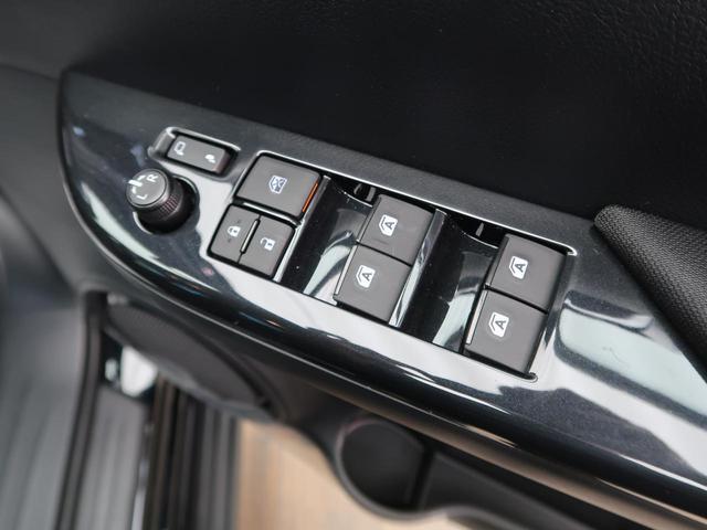 Z 登録済未使用車 プリクラッシュセーフティシステム レーンアシスト コーナーセンサー レーダークルーズコントロール LEDヘッド/フォグ 禁煙車 純正17AW スマートキー 革巻きステアリング(35枚目)