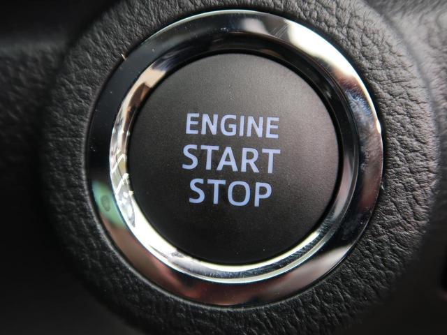 Z 登録済未使用車 プリクラッシュセーフティシステム レーンアシスト コーナーセンサー レーダークルーズコントロール LEDヘッド/フォグ 禁煙車 純正17AW スマートキー 革巻きステアリング(39枚目)