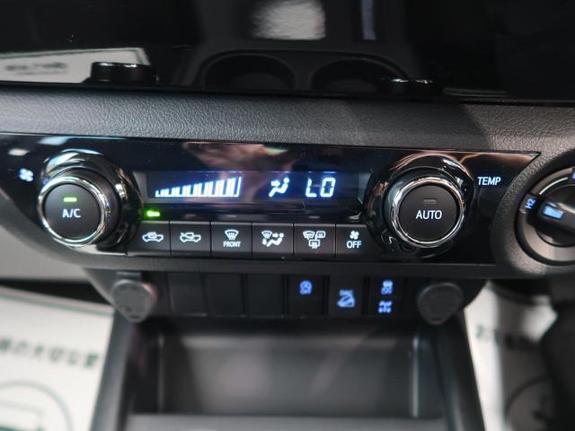 Z 登録済未使用車 プリクラッシュセーフティシステム レーンアシスト コーナーセンサー レーダークルーズコントロール LEDヘッド/フォグ 禁煙車 純正17AW スマートキー 革巻きステアリング(41枚目)