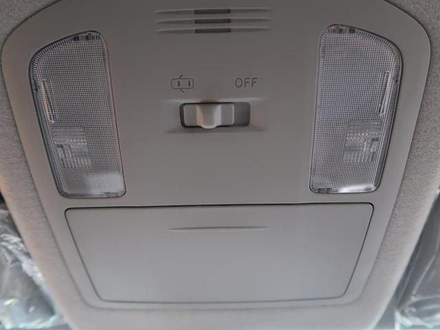 Z 登録済未使用車 プリクラッシュセーフティシステム レーンアシスト コーナーセンサー レーダークルーズコントロール LEDヘッド/フォグ 禁煙車 純正17AW スマートキー 革巻きステアリング(55枚目)