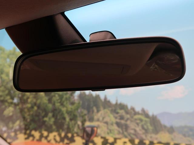 Z 登録済未使用車 プリクラッシュセーフティシステム レーンアシスト コーナーセンサー レーダークルーズコントロール LEDヘッド/フォグ 禁煙車 純正17AW スマートキー 革巻きステアリング(56枚目)