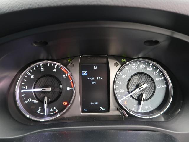 Z 登録済未使用車 プリクラッシュセーフティシステム レーンアシスト コーナーセンサー レーダークルーズコントロール LEDヘッド/フォグ 禁煙車 純正17AW スマートキー 革巻きステアリング(57枚目)