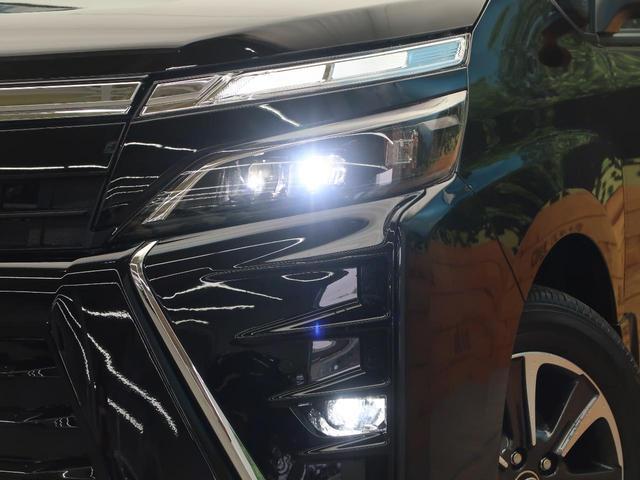 ZS 煌III MC後現行型 セーフティセンス 両側電動ドア プリクラッシュ/先行車発進告知 リアオートエアコン 黒半革シート インテリジェントクリアランスソナー LEDヘッド/オートハイビーム 禁煙車 ナノイー(11枚目)