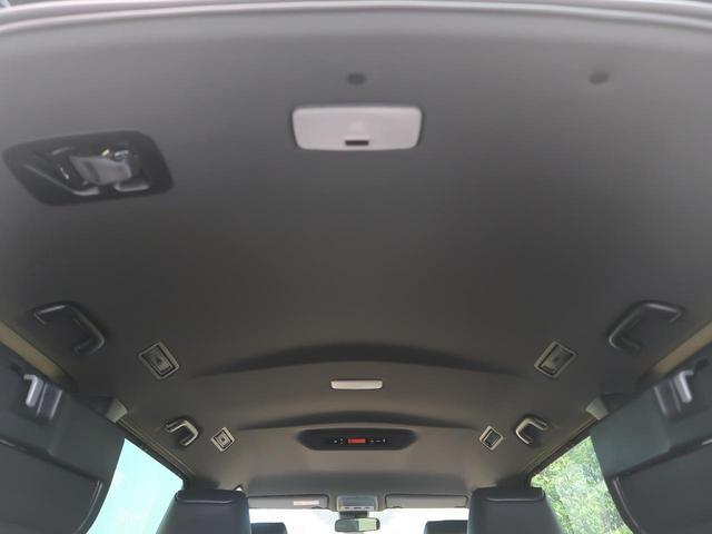 ZS 煌III MC後現行型 セーフティセンス 両側電動ドア プリクラッシュ/先行車発進告知 リアオートエアコン 黒半革シート インテリジェントクリアランスソナー LEDヘッド/オートハイビーム 禁煙車 ナノイー(29枚目)
