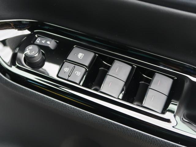 ZS 煌III MC後現行型 セーフティセンス 両側電動ドア プリクラッシュ/先行車発進告知 リアオートエアコン 黒半革シート インテリジェントクリアランスソナー LEDヘッド/オートハイビーム 禁煙車 ナノイー(33枚目)