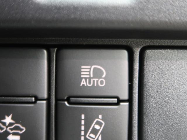 ZS 煌III MC後現行型 セーフティセンス 両側電動ドア プリクラッシュ/先行車発進告知 リアオートエアコン 黒半革シート インテリジェントクリアランスソナー LEDヘッド/オートハイビーム 禁煙車 ナノイー(37枚目)