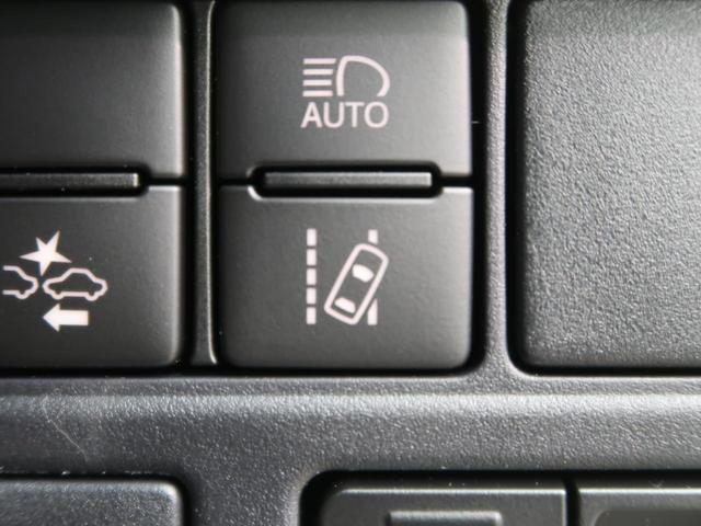 ZS 煌III MC後現行型 セーフティセンス 両側電動ドア プリクラッシュ/先行車発進告知 リアオートエアコン 黒半革シート インテリジェントクリアランスソナー LEDヘッド/オートハイビーム 禁煙車 ナノイー(38枚目)