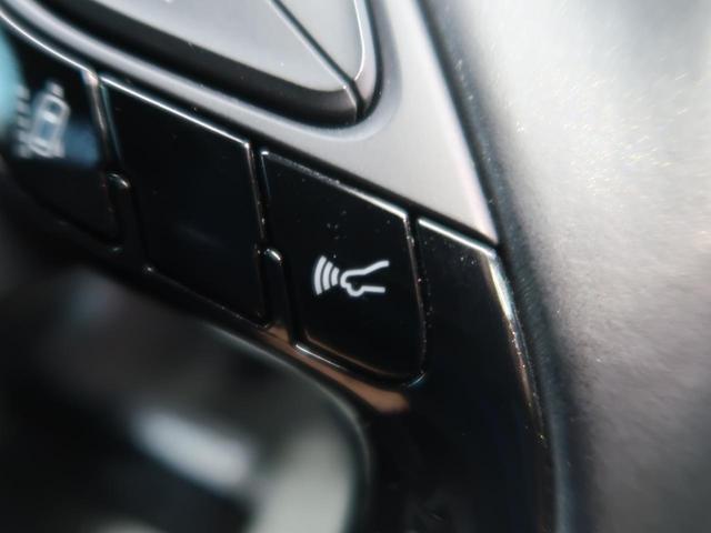 G 純正9型ナビ LEDヘッド/シーケンシャルターンランプ セーフティセンス/レーダークルーズ コーナーセンサー 禁煙車 ブラインドスポットモニター ハーフレザー/シートヒーター 純正18AW(7枚目)