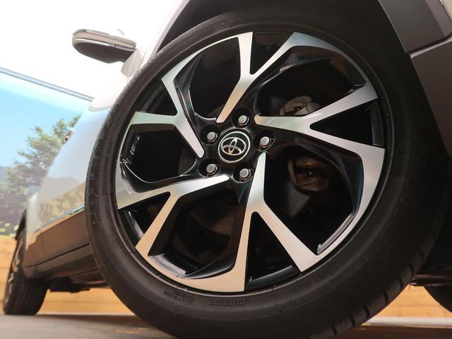 G 純正9型ナビ LEDヘッド/シーケンシャルターンランプ セーフティセンス/レーダークルーズ コーナーセンサー 禁煙車 ブラインドスポットモニター ハーフレザー/シートヒーター 純正18AW(15枚目)