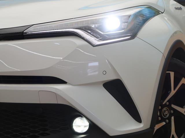 G 純正9型ナビ LEDヘッド/シーケンシャルターンランプ セーフティセンス/レーダークルーズ コーナーセンサー 禁煙車 ブラインドスポットモニター ハーフレザー/シートヒーター 純正18AW(21枚目)