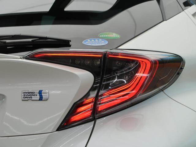 G 純正9型ナビ LEDヘッド/シーケンシャルターンランプ セーフティセンス/レーダークルーズ コーナーセンサー 禁煙車 ブラインドスポットモニター ハーフレザー/シートヒーター 純正18AW(31枚目)