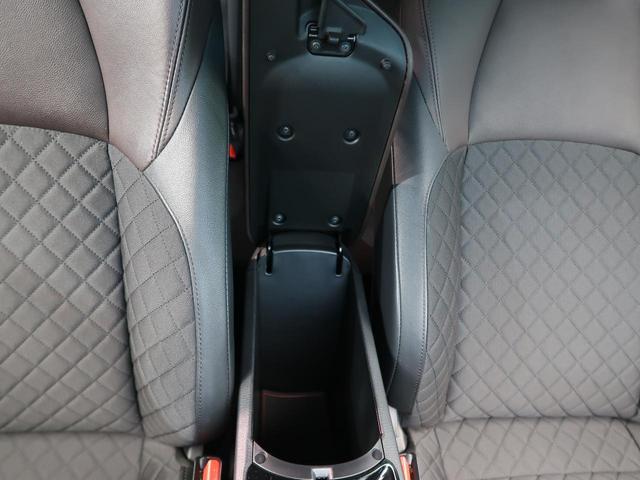 G 純正9型ナビ LEDヘッド/シーケンシャルターンランプ セーフティセンス/レーダークルーズ コーナーセンサー 禁煙車 ブラインドスポットモニター ハーフレザー/シートヒーター 純正18AW(44枚目)
