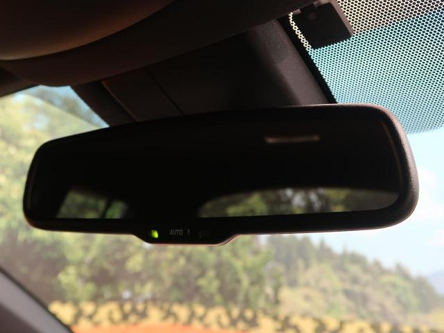 G 純正9型ナビ LEDヘッド/シーケンシャルターンランプ セーフティセンス/レーダークルーズ コーナーセンサー 禁煙車 ブラインドスポットモニター ハーフレザー/シートヒーター 純正18AW(48枚目)