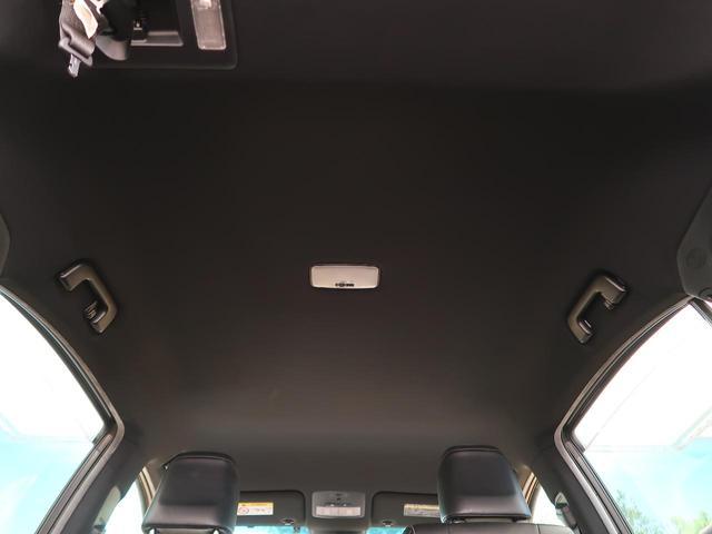 プレミアム 純正9型ナビ パワーバックドア LEDヘッド/オートハイビーム レーンディパーチャーアラート 禁煙車 純正18AW クルーズコントロール バックカメラ ビルトインETC アイドリングストップ(13枚目)