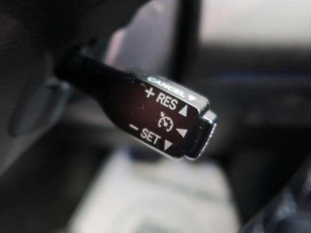 プレミアム 純正9型ナビ パワーバックドア LEDヘッド/オートハイビーム レーンディパーチャーアラート 禁煙車 純正18AW クルーズコントロール バックカメラ ビルトインETC アイドリングストップ(50枚目)