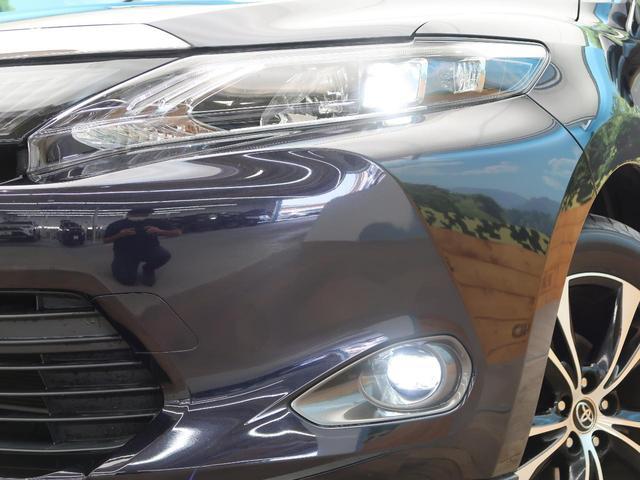 プレミアム スタイルモーヴ BIGX9型ナビ 天吊モニター 禁煙車 パワーバックドア 車線逸脱警報 オートマチックハイビーム LEDヘッド/フォグ クルーズコントロール シートヒーター/パワーシート 純正18AW バックカメラ(10枚目)