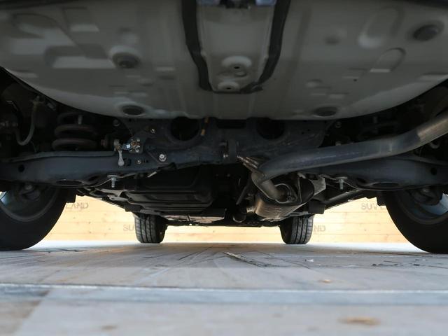 プレミアム スタイルモーヴ BIGX9型ナビ 天吊モニター 禁煙車 パワーバックドア 車線逸脱警報 オートマチックハイビーム LEDヘッド/フォグ クルーズコントロール シートヒーター/パワーシート 純正18AW バックカメラ(30枚目)
