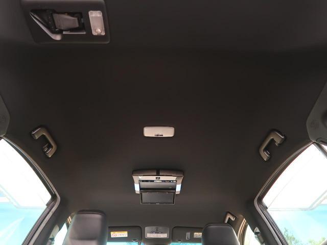 プレミアム スタイルモーヴ BIGX9型ナビ 天吊モニター 禁煙車 パワーバックドア 車線逸脱警報 オートマチックハイビーム LEDヘッド/フォグ クルーズコントロール シートヒーター/パワーシート 純正18AW バックカメラ(32枚目)