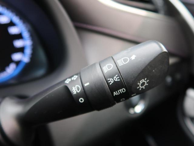 プレミアム スタイルモーヴ BIGX9型ナビ 天吊モニター 禁煙車 パワーバックドア 車線逸脱警報 オートマチックハイビーム LEDヘッド/フォグ クルーズコントロール シートヒーター/パワーシート 純正18AW バックカメラ(37枚目)