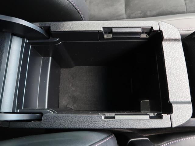 プレミアム スタイルモーヴ BIGX9型ナビ 天吊モニター 禁煙車 パワーバックドア 車線逸脱警報 オートマチックハイビーム LEDヘッド/フォグ クルーズコントロール シートヒーター/パワーシート 純正18AW バックカメラ(48枚目)