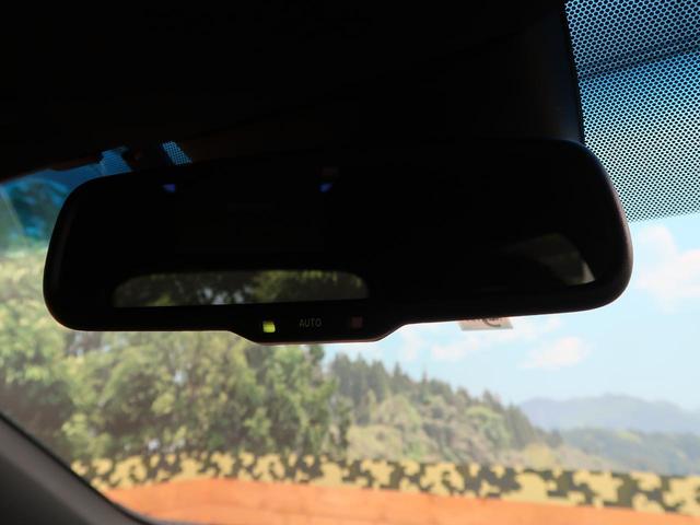 プレミアム スタイルモーヴ BIGX9型ナビ 天吊モニター 禁煙車 パワーバックドア 車線逸脱警報 オートマチックハイビーム LEDヘッド/フォグ クルーズコントロール シートヒーター/パワーシート 純正18AW バックカメラ(52枚目)
