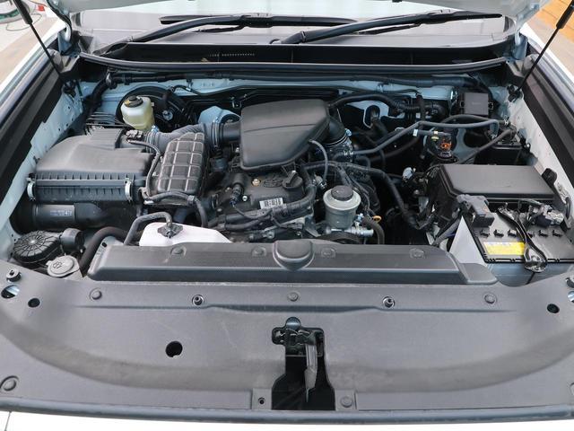 TX Lパッケージ 純正9型ナビ サンルーフ モデリスタフルエアロ コーナーセンサー 車線逸脱警報/衝突軽減 レーダークルーズ LEDフロント/フォグ 純正19AW 禁煙車 パワーシート シートヒーター/ベンチレーション(16枚目)
