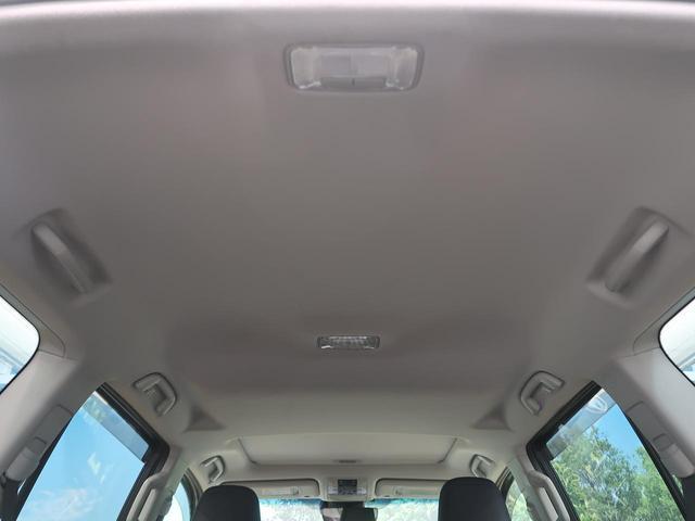 TX Lパッケージ 純正9型ナビ サンルーフ モデリスタフルエアロ コーナーセンサー 車線逸脱警報/衝突軽減 レーダークルーズ LEDフロント/フォグ 純正19AW 禁煙車 パワーシート シートヒーター/ベンチレーション(33枚目)