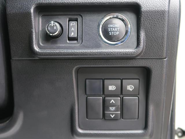 TX Lパッケージ 純正9型ナビ サンルーフ モデリスタフルエアロ コーナーセンサー 車線逸脱警報/衝突軽減 レーダークルーズ LEDフロント/フォグ 純正19AW 禁煙車 パワーシート シートヒーター/ベンチレーション(43枚目)