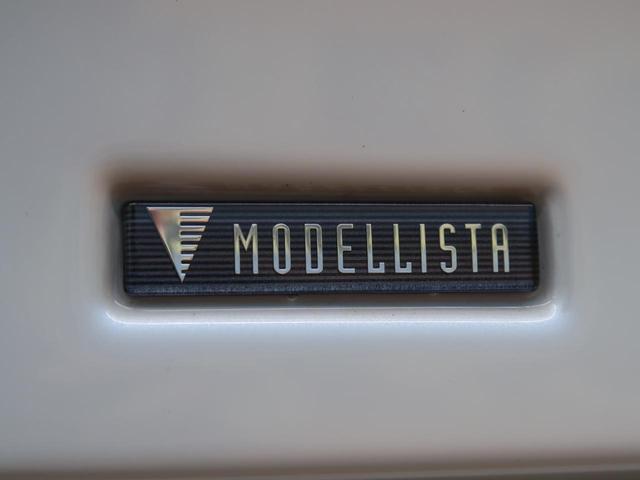 TX Lパッケージ 純正9型ナビ サンルーフ モデリスタフルエアロ コーナーセンサー 車線逸脱警報/衝突軽減 レーダークルーズ LEDフロント/フォグ 純正19AW 禁煙車 パワーシート シートヒーター/ベンチレーション(64枚目)