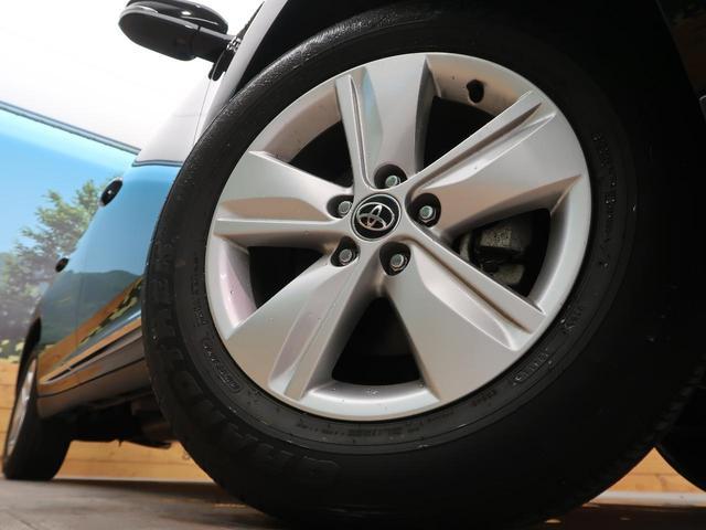 エレガンス HV車 メーカーナビ サンルーフ LEDヘッド/フォグ 純正17AW 禁煙車 フルセグTV/ブルーレイ再生/Bluetooth接続 黒革/パワーシート 左右独立温度コントロールエアコン スマートキー(10枚目)