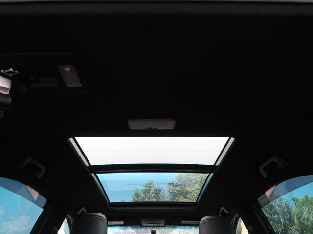 エレガンス HV車 メーカーナビ サンルーフ LEDヘッド/フォグ 純正17AW 禁煙車 フルセグTV/ブルーレイ再生/Bluetooth接続 黒革/パワーシート 左右独立温度コントロールエアコン スマートキー(49枚目)
