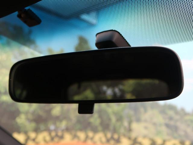 エレガンス HV車 メーカーナビ サンルーフ LEDヘッド/フォグ 純正17AW 禁煙車 フルセグTV/ブルーレイ再生/Bluetooth接続 黒革/パワーシート 左右独立温度コントロールエアコン スマートキー(51枚目)