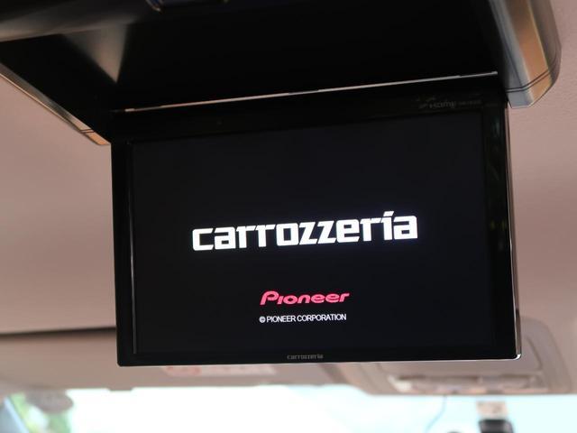 ZS 煌 純正9型ナビ フリップダウンモニター 両側電動ドア 1オーナー 禁煙車 LEDヘッド/フォグ ドライブレコーダー バックカメラ/フルセグTV 純正16AW スマートキー ビルトインETC(4枚目)