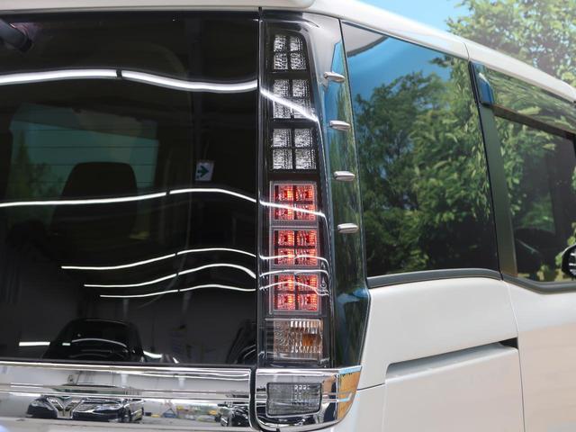ZS 煌 純正9型ナビ フリップダウンモニター 両側電動ドア 1オーナー 禁煙車 LEDヘッド/フォグ ドライブレコーダー バックカメラ/フルセグTV 純正16AW スマートキー ビルトインETC(30枚目)