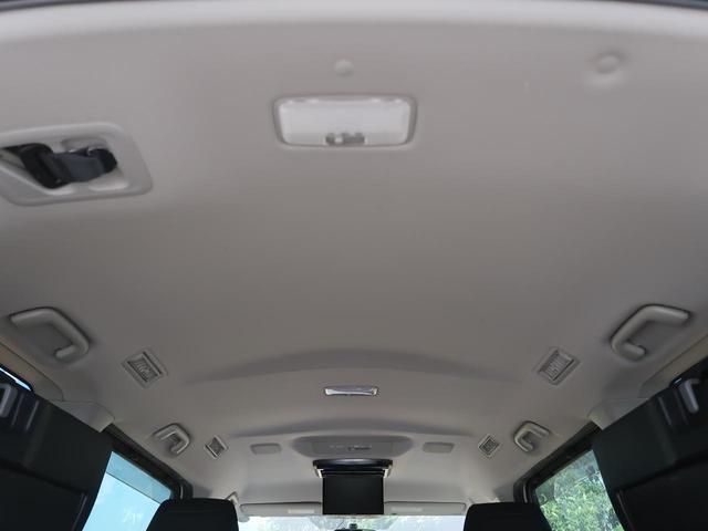 ZS 煌 純正9型ナビ フリップダウンモニター 両側電動ドア 1オーナー 禁煙車 LEDヘッド/フォグ ドライブレコーダー バックカメラ/フルセグTV 純正16AW スマートキー ビルトインETC(33枚目)