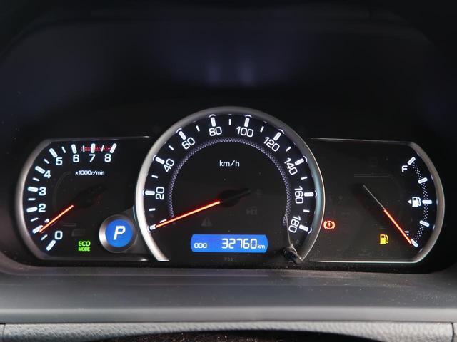 ZS 煌 純正9型ナビ フリップダウンモニター 両側電動ドア 1オーナー 禁煙車 LEDヘッド/フォグ ドライブレコーダー バックカメラ/フルセグTV 純正16AW スマートキー ビルトインETC(35枚目)