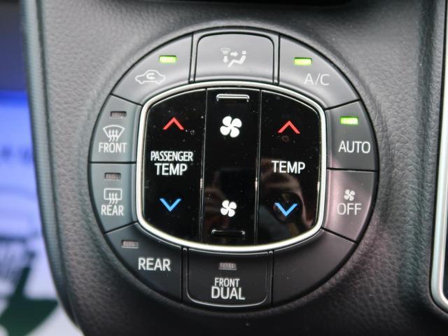 ZS 煌 純正9型ナビ フリップダウンモニター 両側電動ドア 1オーナー 禁煙車 LEDヘッド/フォグ ドライブレコーダー バックカメラ/フルセグTV 純正16AW スマートキー ビルトインETC(39枚目)