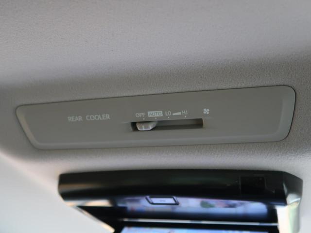 ZS 煌 純正9型ナビ フリップダウンモニター 両側電動ドア 1オーナー 禁煙車 LEDヘッド/フォグ ドライブレコーダー バックカメラ/フルセグTV 純正16AW スマートキー ビルトインETC(41枚目)