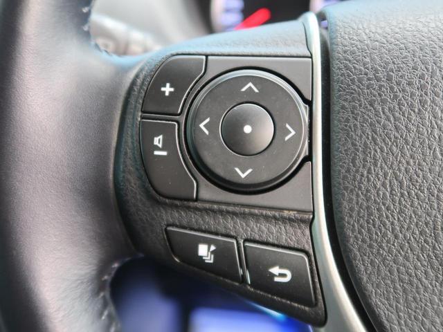 ZS 煌 純正9型ナビ フリップダウンモニター 両側電動ドア 1オーナー 禁煙車 LEDヘッド/フォグ ドライブレコーダー バックカメラ/フルセグTV 純正16AW スマートキー ビルトインETC(43枚目)