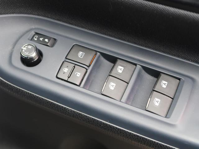 ZS 煌 純正9型ナビ フリップダウンモニター 両側電動ドア 1オーナー 禁煙車 LEDヘッド/フォグ ドライブレコーダー バックカメラ/フルセグTV 純正16AW スマートキー ビルトインETC(45枚目)