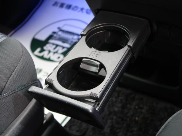 ZS 煌 純正9型ナビ フリップダウンモニター 両側電動ドア 1オーナー 禁煙車 LEDヘッド/フォグ ドライブレコーダー バックカメラ/フルセグTV 純正16AW スマートキー ビルトインETC(48枚目)