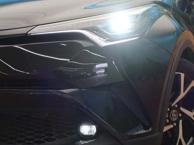 G-T 純正ナビ LEDヘッド/シーケンシャルランプ コーナーセンサー ブラインドスポットモニター セーフティセンス/レーダークルーズ 1オーナー 禁煙車 ハーフレザー/シートヒーター 純正18AW(15枚目)