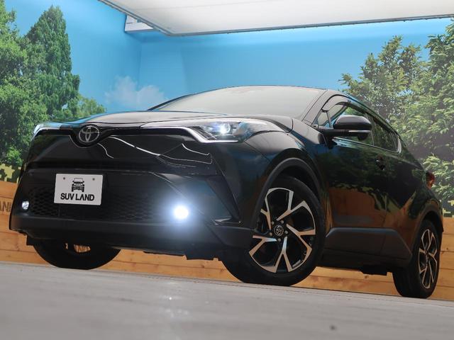 G-T 純正ナビ LEDヘッド/シーケンシャルランプ コーナーセンサー ブラインドスポットモニター セーフティセンス/レーダークルーズ 1オーナー 禁煙車 ハーフレザー/シートヒーター 純正18AW(20枚目)